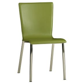 Diego chair from CB2